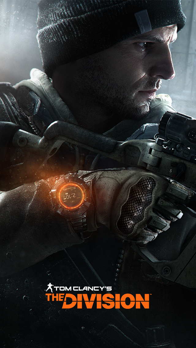 Tom clancys the division wallpapers the division zone 2560x1440 2560x1600 3840x1080 smartphone voltagebd Gallery