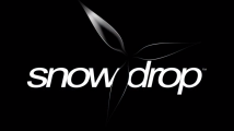 Snowdrop Engine Logo