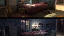 cgi-trailer-room-before-after