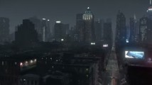 e3-2014-cinematic-trailer-1
