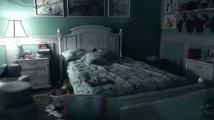 e3-2014-cinematic-trailer-2