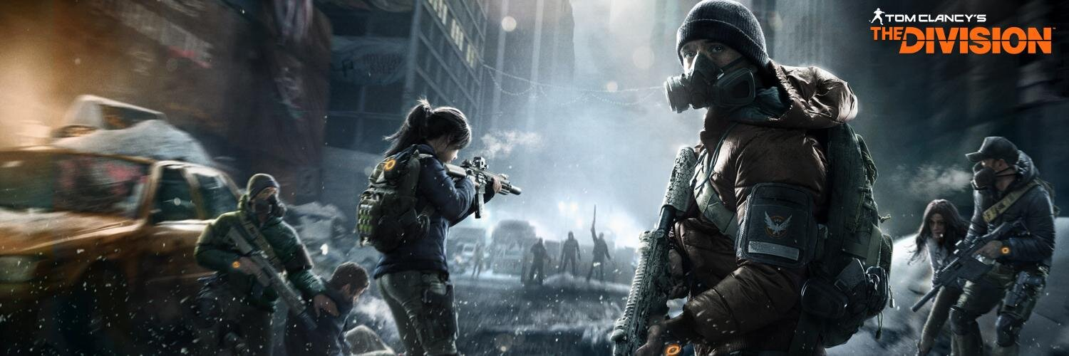 the-division-artwork-19.jpg