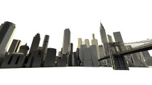 the-division-artwork-22-pre-pro-nyc-skyline