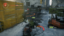 the-division-e3-2015-dark-zone-reveal-10