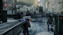 the-division-e3-2015-dark-zone-reveal-12