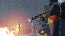 the-division-e3-2015-dark-zone-reveal-14