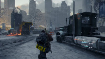 the-division-e3-2015-dark-zone-reveal-15