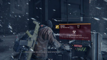 the-division-e3-2015-dark-zone-reveal-17