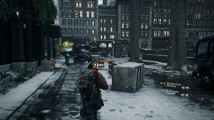 the-division-e3-2015-dark-zone-reveal-18