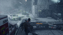 the-division-e3-2015-dark-zone-reveal-19