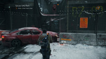 the-division-e3-2015-dark-zone-reveal-2