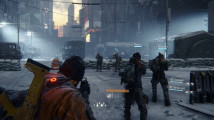 the-division-e3-2015-dark-zone-reveal-20