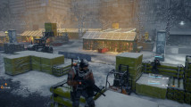 the-division-e3-2015-dark-zone-reveal-22