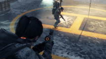 the-division-e3-2015-dark-zone-reveal-24-rogue-agent-1