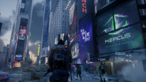 the-division-e3-2015-dark-zone-reveal-3