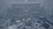 the-division-e3-2015-dark-zone-reveal-32-bryant-park-public-library