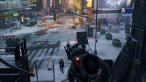 the-division-e3-2015-dark-zone-reveal-4