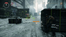 the-division-e3-2015-dark-zone-reveal-5