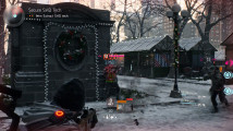 the-division-e3-2015-dark-zone-reveal-6