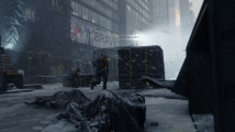 the-division-e3-2015-dark-zone-reveal-7