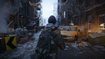 the-division-screenshot-1