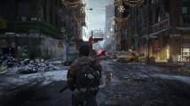 the-division-screenshot-13