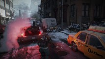 the-division-screenshot-14