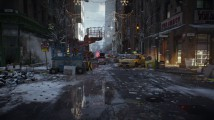 the-division-screenshot-16