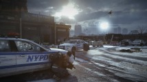the-division-screenshot-19