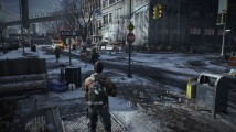 the-division-screenshot-25