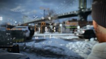 the-division-screenshot-3