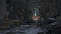 the-division-screenshot-45
