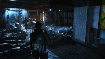 the-division-screenshot-50