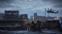the-division-screenshot-52