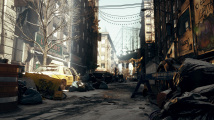 the-division-screenshot-56