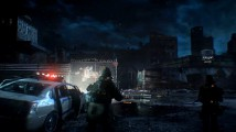 the-division-screenshot-8