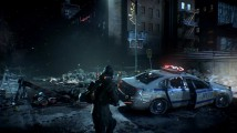 the-division-screenshot-9