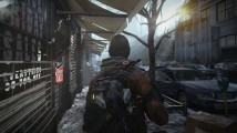 the-division-screenshot-black-friday-sales