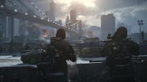 the-division-screenshot-dark-zone-action