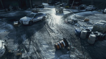 the-division-screenshot-snowdrop-engine-55