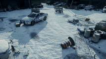 the-division-screenshot-snowdrop-engine-56