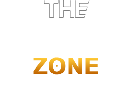The Division Zone Logo