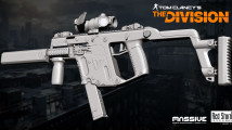 the-division-zbrush-summit-2014-kriss-vector
