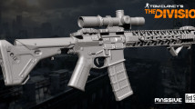 the-division-zbrush-summit-2014-lvoa-s