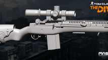 the-division-zbrush-summit-2014-m14-m1a-socom