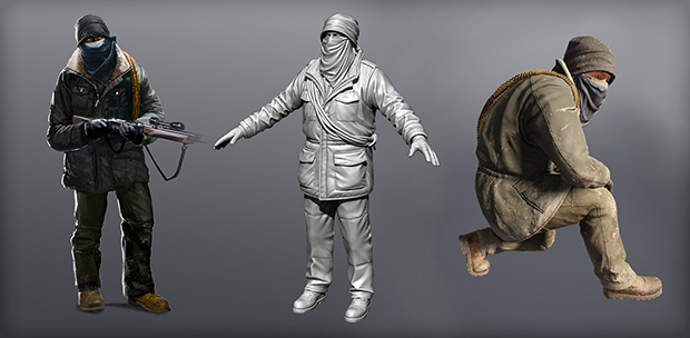 the-division-character-progression-scout