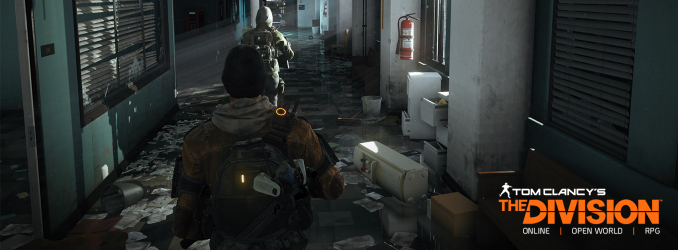 TheDivision_Facebook_CommunityCover1_1702x630