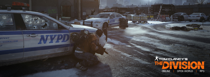 TheDivision_Facebook_CommunityCover2_1702x630