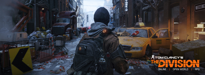 TheDivision_Facebook_CommunityCover3_1702x630