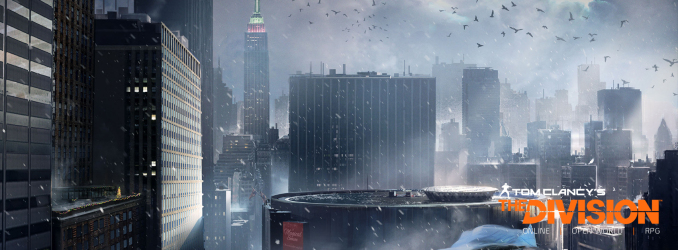 the-division-facebook-cover-madison-square-garden